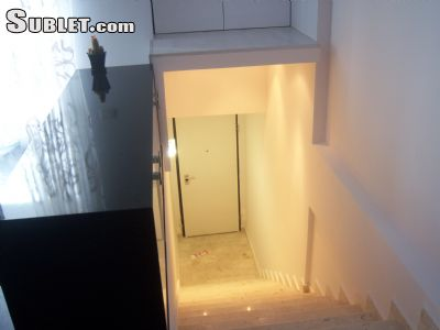 Image 3 furnished 2 bedroom Apartment for rent in Tirana City, Tirana