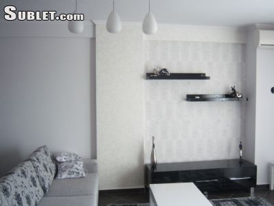 Image 5 furnished 2 bedroom Apartment for rent in Tirana City, Tirana