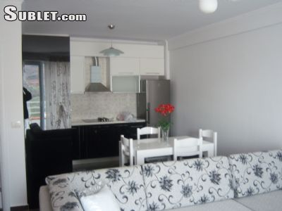 Image 6 furnished 2 bedroom Apartment for rent in Tirana City, Tirana