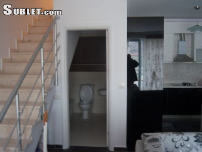 Image 7 furnished 2 bedroom Apartment for rent in Tirana City, Tirana