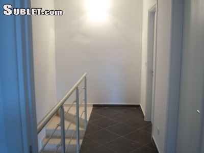 Image 8 furnished 2 bedroom Apartment for rent in Tirana City, Tirana
