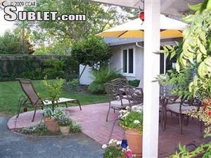 Image 3 furnished 3 bedroom House for rent in Pleasant Hill, Contra Costa County