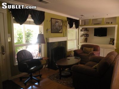 Image 4 furnished 3 bedroom House for rent in Pleasant Hill, Contra Costa County