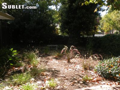Image 5 furnished 3 bedroom House for rent in Pleasant Hill, Contra Costa County