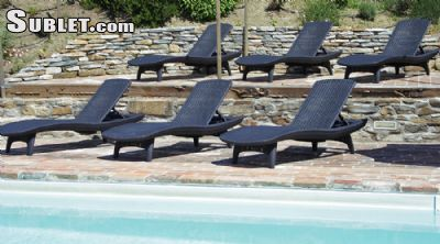 Image 5 furnished Studio bedroom Apartment for rent in Umbertide, Perugia