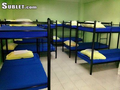 Image 3 Furnished room to rent in Quezon City, National Capital 5 bedroom Dorm Style