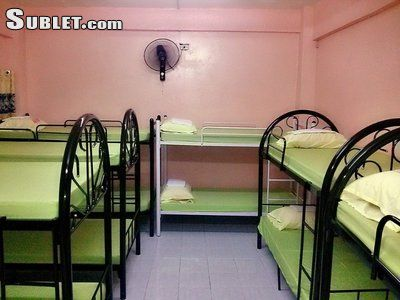 Image 4 Furnished room to rent in Quezon City, National Capital 5 bedroom Dorm Style