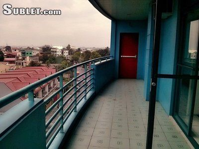 Image 5 Furnished room to rent in Quezon City, National Capital 5 bedroom Dorm Style