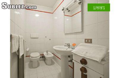 Image 5 furnished Studio bedroom Apartment for rent in Aurelio, Roma (City)