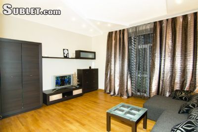 Image 2 furnished 1 bedroom Apartment for rent in Kharkiv, Kharkiv