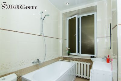 Image 5 furnished 1 bedroom Apartment for rent in Kharkiv, Kharkiv