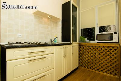 Image 6 furnished 1 bedroom Apartment for rent in Kharkiv, Kharkiv