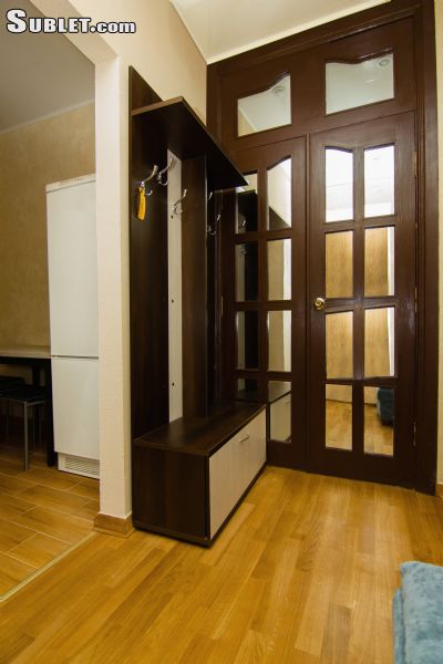 Image 9 furnished 1 bedroom Apartment for rent in Kharkiv, Kharkiv