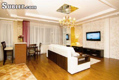 Image 4 furnished 1 bedroom Apartment for rent in Kharkiv, Kharkiv