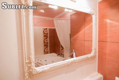 Image 7 furnished 1 bedroom Apartment for rent in Kharkiv, Kharkiv