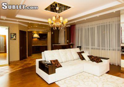 Image 8 furnished 1 bedroom Apartment for rent in Kharkiv, Kharkiv