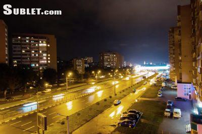 Image 9 furnished 1 bedroom Apartment for rent in Kharkiv, Kharkiv