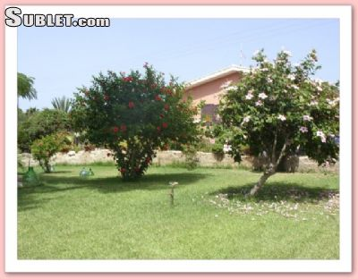 Image 4 furnished 2 bedroom Apartment for rent in Siracusa, Siracusa