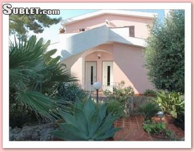 Image 1 furnished 2 bedroom Apartment for rent in Siracusa, Siracusa