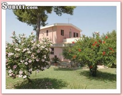 Image 10 furnished 2 bedroom Apartment for rent in Siracusa, Siracusa