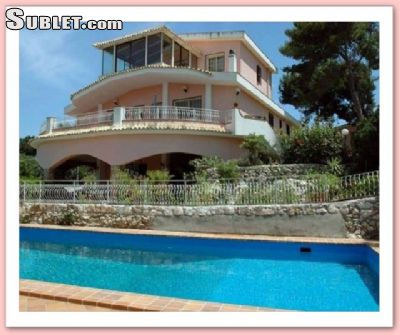 Image 3 furnished 2 bedroom Apartment for rent in Siracusa, Siracusa