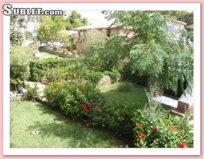 Image 8 furnished 2 bedroom Apartment for rent in Siracusa, Siracusa