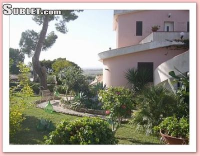 Image 9 furnished 2 bedroom Apartment for rent in Siracusa, Siracusa