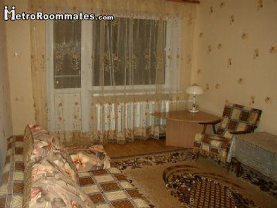 Image 2 furnished 2 bedroom Apartment for rent in Donetsk, Donetsk