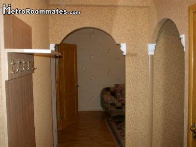 Image 7 furnished 2 bedroom Apartment for rent in Donetsk, Donetsk