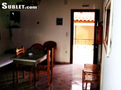 Image 5 furnished 2 bedroom House for rent in Koroni, Messinia