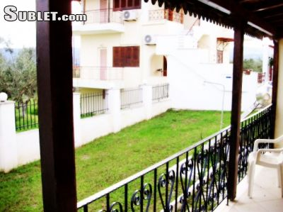 Image 6 furnished 2 bedroom House for rent in Koroni, Messinia
