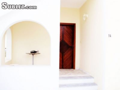 Image 1 furnished 2 bedroom Apartment for rent in Koroni, Messinia