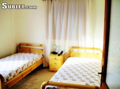 Image 3 furnished 2 bedroom Apartment for rent in Koroni, Messinia