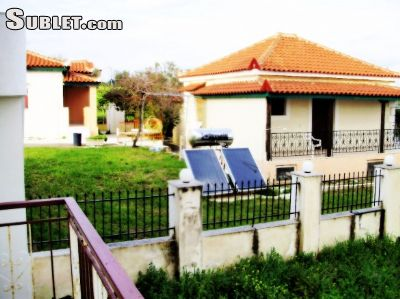 Image 4 furnished 2 bedroom Apartment for rent in Koroni, Messinia