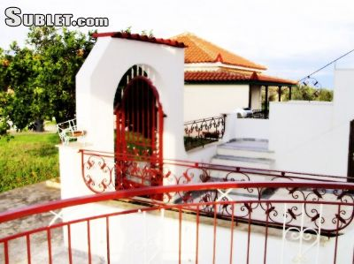 Image 5 furnished 2 bedroom Apartment for rent in Koroni, Messinia
