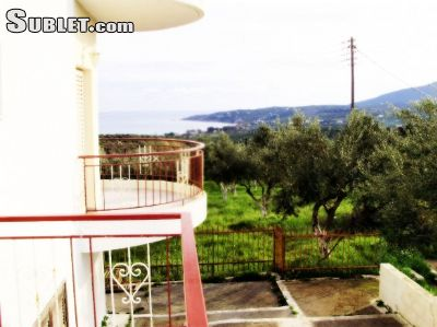 Image 6 furnished 2 bedroom Apartment for rent in Koroni, Messinia