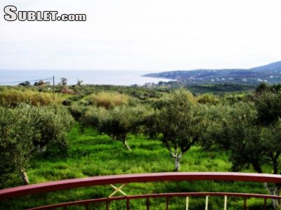 Image 8 furnished 2 bedroom Apartment for rent in Koroni, Messinia