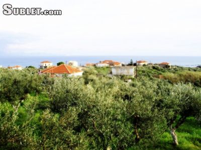 Image 9 furnished 2 bedroom Apartment for rent in Koroni, Messinia