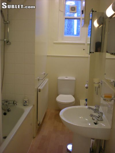 Image 6 furnished 1 bedroom Apartment for rent in Hammersmith, Hammersmith Fulham