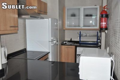 Image 2 furnished 1 bedroom Apartment for rent in Dubai, Dubai