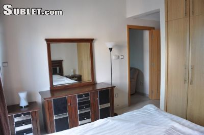 Image 3 furnished 1 bedroom Apartment for rent in Dubai, Dubai