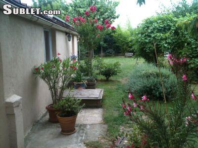 Image 2 furnished 1 bedroom Apartment for rent in Vitry-sur-Seine, Val-de-Marne