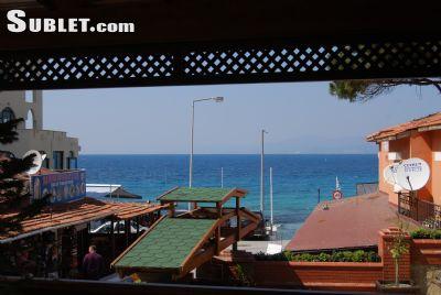 699 2 Aydin, Aegean