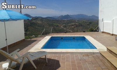 600 3 Other Cadiz Province Cadiz Province, Andalucia