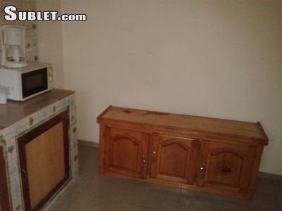 Image 4 furnished 3 bedroom Townhouse for rent in Lome, Togo