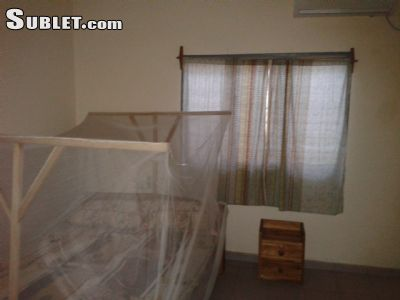Image 6 furnished 3 bedroom Townhouse for rent in Lome, Togo