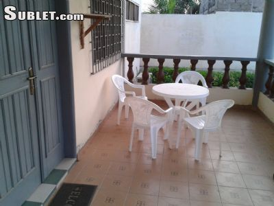 Image 9 furnished 3 bedroom Townhouse for rent in Lome, Togo