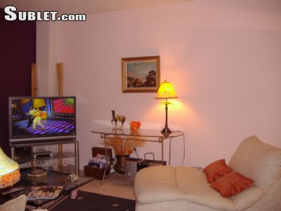 Image 5 furnished 1 bedroom Apartment for rent in Brickell Avenue, Miami Area