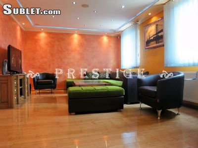 Image 1 furnished 3 bedroom Apartment for rent in Ilidza, Sarajevo