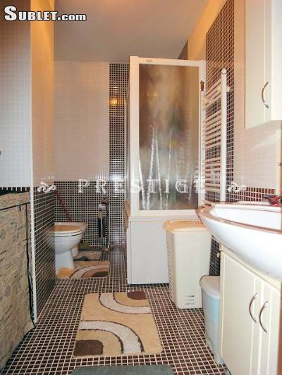 Image 10 furnished 3 bedroom Apartment for rent in Ilidza, Sarajevo